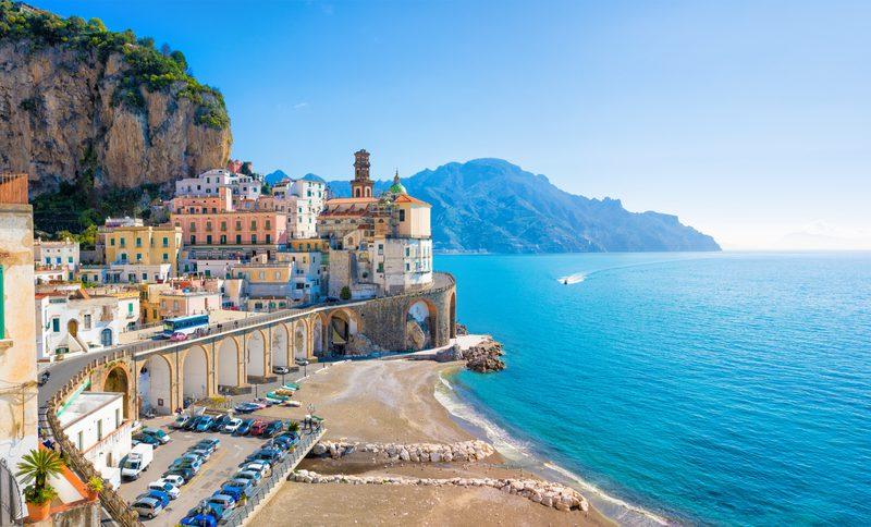 Een vakantie naar Lago Maggiore