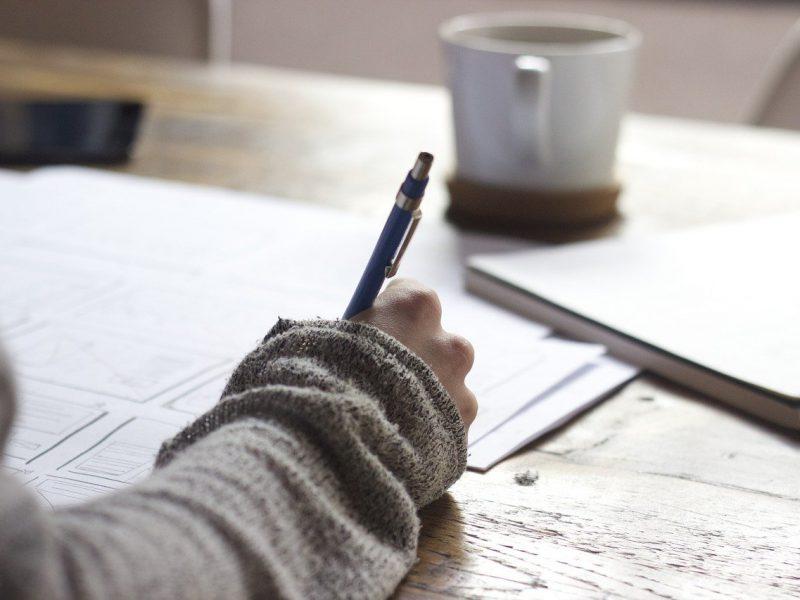 3 voor- en nadelen van het werken voor een baas