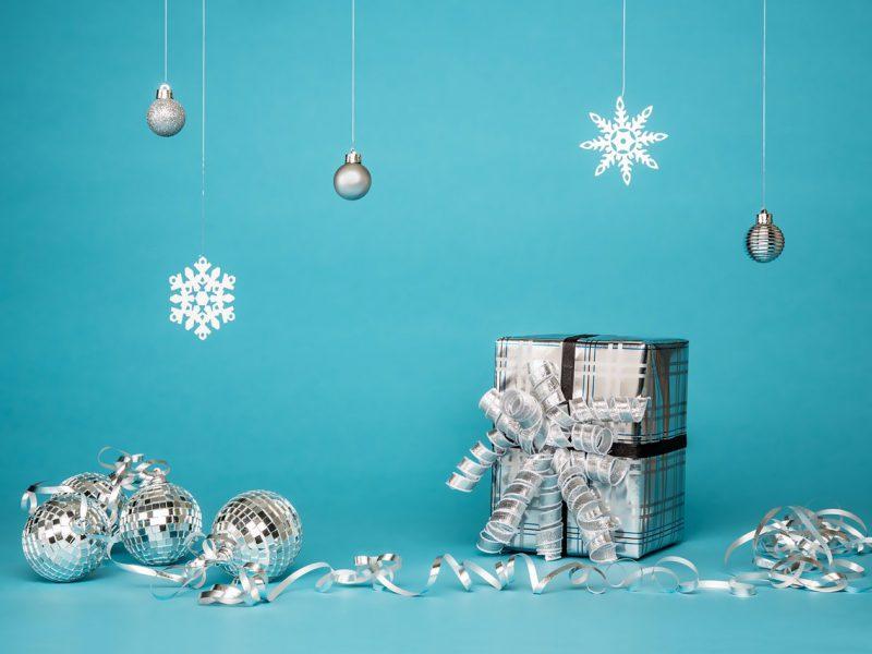 Welke pakketten hebben ze bij Kerstpakkettenexpress